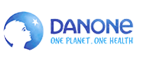 Intranet Danone
