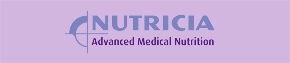 Banner -nutricia